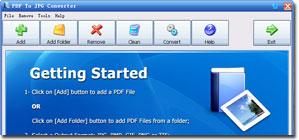 Pdf to jpg converter pdf to jpeg converter download free pdf to jpg converter stopboris Images