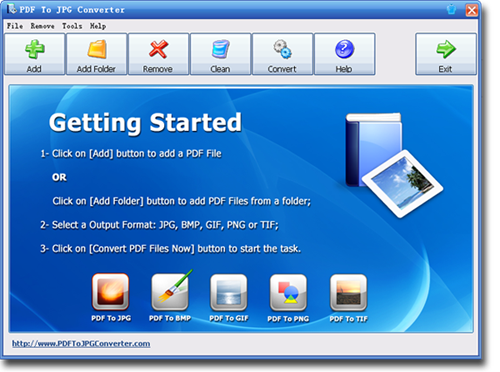 doc to jpg converter software free download