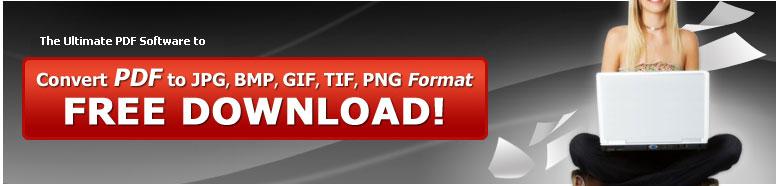 converting pdf to jpg free